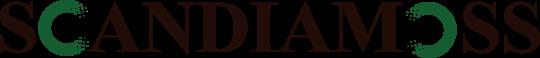 scadia_logo_extra_194312.png